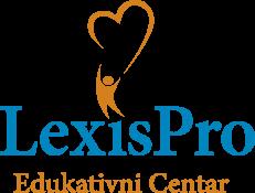 Lexis Pro